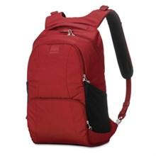 Pacsafe Everyday Mens Bags metrosafe ls450
