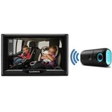 Garmin Dash Backup Cameras garmin baby cam bundle