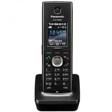 Replacement Handsets panasonic kx tpa60