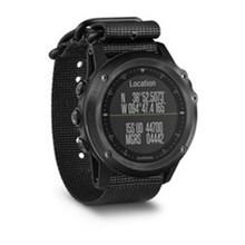 Garmin Wrist Worn GPS garmin tactix bravo