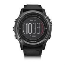 Garmin Wrist Worn GPS garmin fenix3 hr