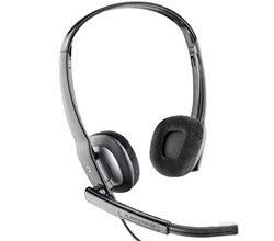Plantronics Corded plantronics blackwire c220
