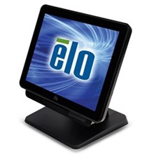 Elo 17 Inches Touchcomputer elo e001459