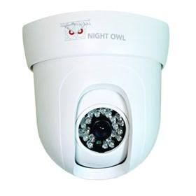 night owl cam pt624 w