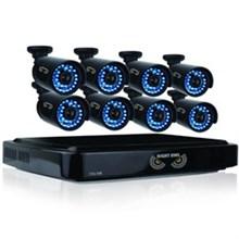Night Owl 8 to 9 Camera Bundles night owl b a720 162 8