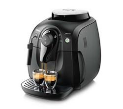 Automatic Espresso Machines saeco hd8645/47