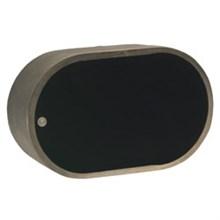 Simrad Transducers simrad pocket mount transducer