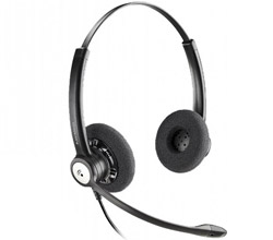 Plantronics Shop by Series plantronics 81965 41