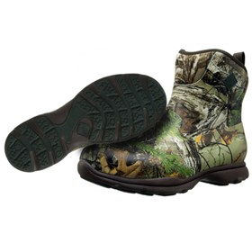 muck boots excursion pro mid xtra