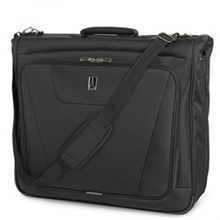 Travelpro Maxlite Series travelpro maxlite 4 bi fold garment bag