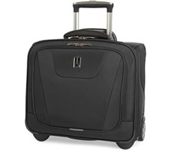 Travelpro Carry on Totes  travelpro maxlite 4 rolling tote