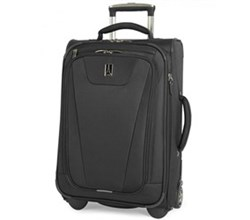 Travelpro 20 25 Inch Carry On Luggage maxlite 4 22 inch exp rollaboard