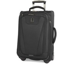 Travelpro Carry on Rollaboards 2 Wheels travelpro maxlite 4 intl carry on rollaboard