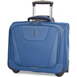 travelpro maxlite 4 rolling tote