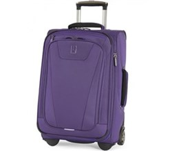 Travelpro Maxlite 3 Carry On Luggage maxlite 4 22 inch exp rollaboard