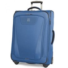 Travelpro 26 Inch Luggage maxlite 4 26 inch exp rollaboard