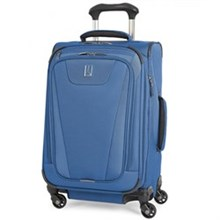 Travelpro 20 25 Inch Carry On Luggage maxlite 4 21 inch exp spinner