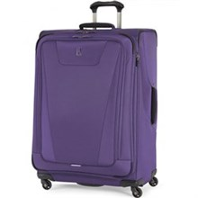 Travelpro 26 29 inch Check in Luggage maxlite 4 29 inch exp spinner