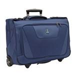 maxlite 4 rolling carry on garment bag