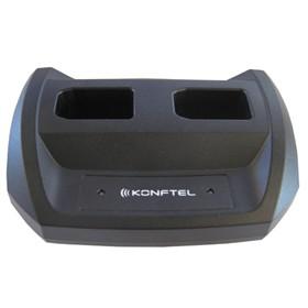 konftel 900102096