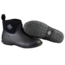 Muck Boots Ankle Height Womens Muckster II Ankle