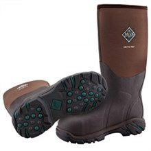 Muck Boots Arctic Pro muck boots unisex arctic pro steel toe