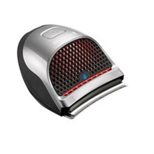 Hair Clippers  Remington hc4250