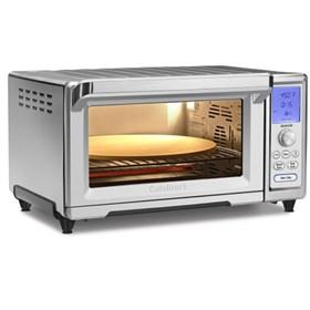 cuisinart tob 260n1