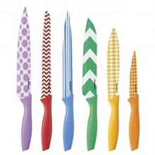Knives  cuisinart c55 12pr1