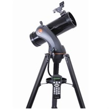 Celestron NexStar Series Telescopes celestron 22098