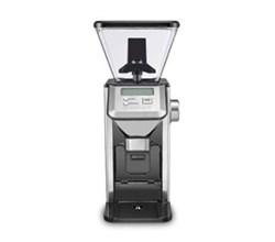 Coffee Grinders Burr Mill Grinders Cuisinart cbm 20