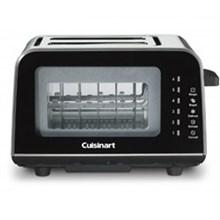 Classic Toaster Cuisinart cpt 3000