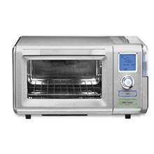 Toasters and Ovens cuisinart cso 300n