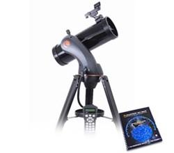 Celestron Telescope And Skymaps celestron 22098