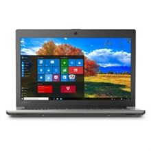 Toshiba Tecra Series Business Laptops toshiba pt463u 01d009