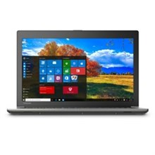 Toshiba Tecra Series Business Laptops toshiba pt577u 00h005