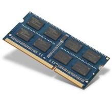 Toshiba Memory toshiba pa5104u 1m8g