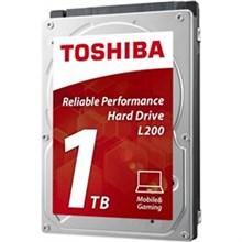 Toshiba Storage toshiba hdwj110xzsta