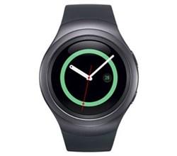 Samsung Galaxy Gear samsung gear s2 smartwatch