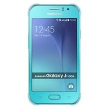 Samsung Dual SIM Smartphones samsung sm j110m ss