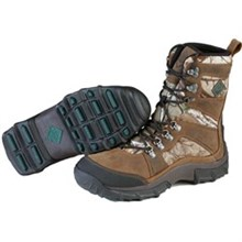 Hiking peak essential realtree