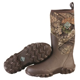 woody blaze cool mossy oak country