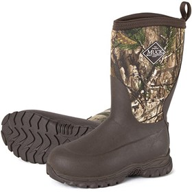 youths rugged ii realtree xtra