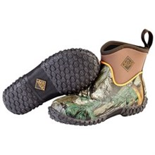 Muck Boots Kids youths muckster ii ankle