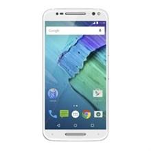 Motorola Cell Phones and Accessories motorola 00946nartl