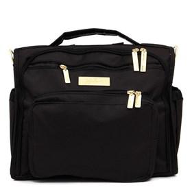 legacy b f f diaper bag