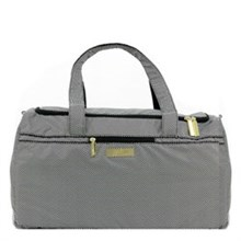 Legacy Collection jujube legacy super star