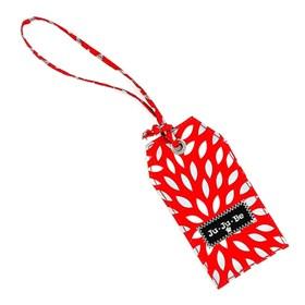 jujube be tagged scarlet petals