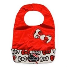 Hello Kitty Collection jujube hello kitty ats be neat bibs