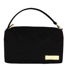 Accessories jujube legacy be quick hand bag